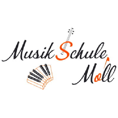 Musikschule Moll