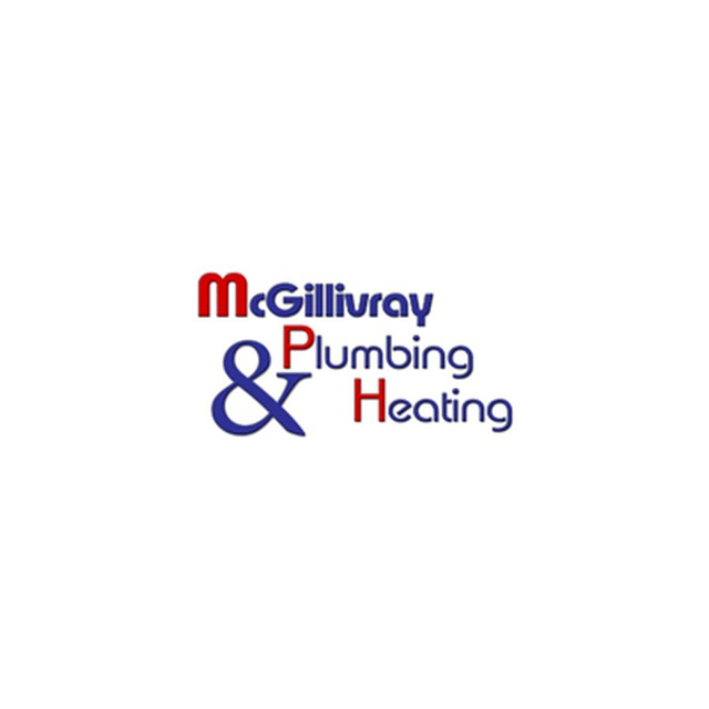 McGillivray Plumbing & Heating - Tain, Inverness-Shire IV19 1QG - 07538 791616 | ShowMeLocal.com