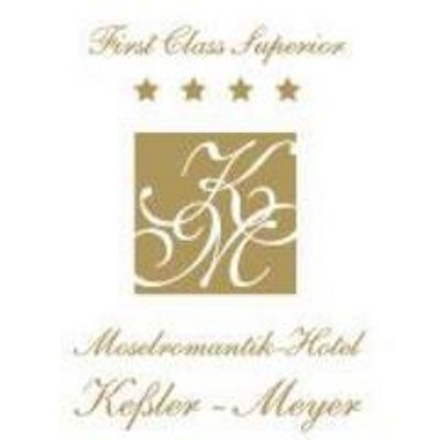 Wellnesshotel Kessler-Meyer