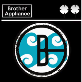 Brother Appliance, LLC - Indianapolis, IN - Appliance Rental & Repair Services