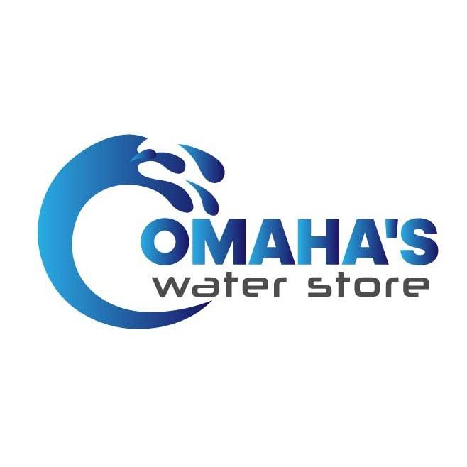 Omaha's Water Store