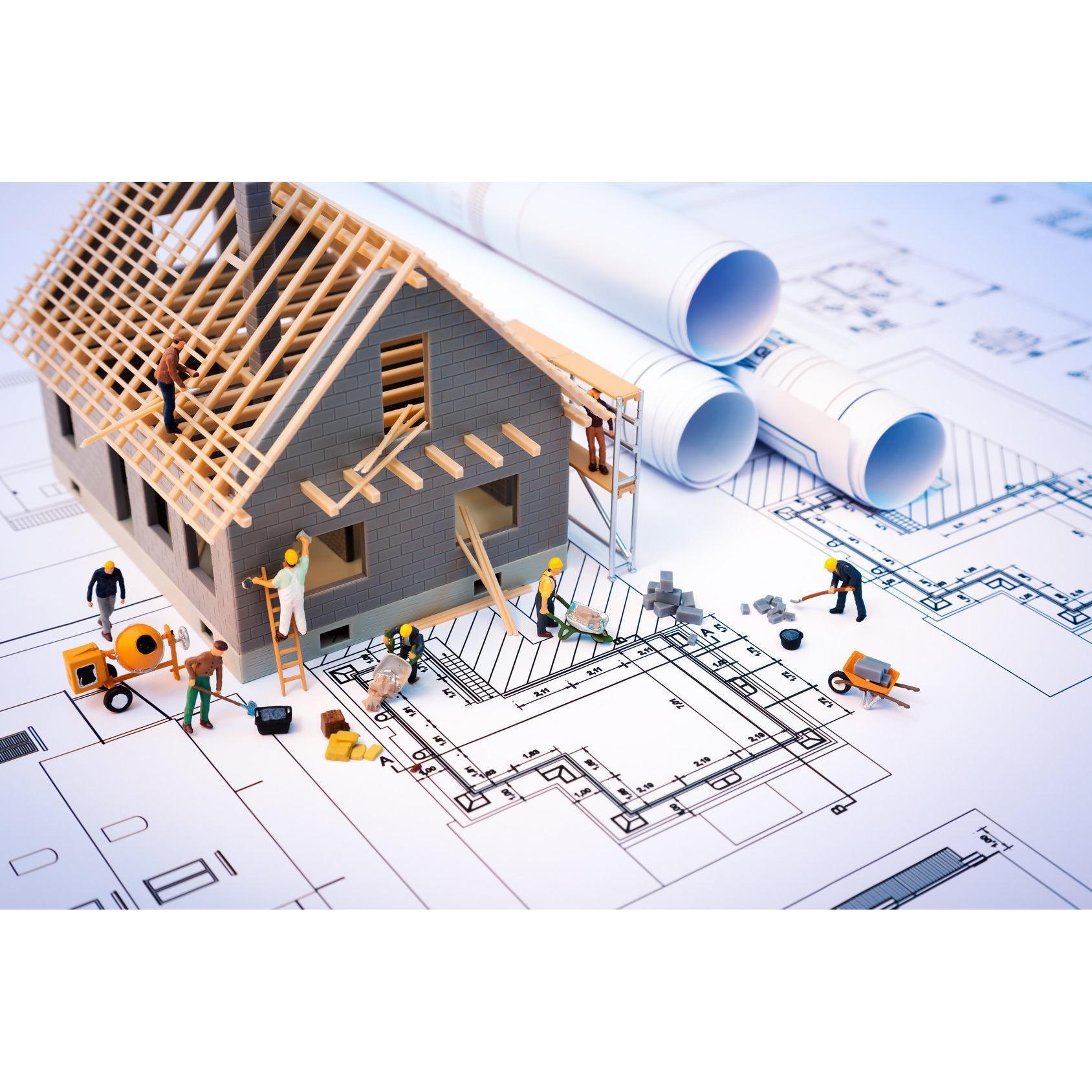 M & H Construction