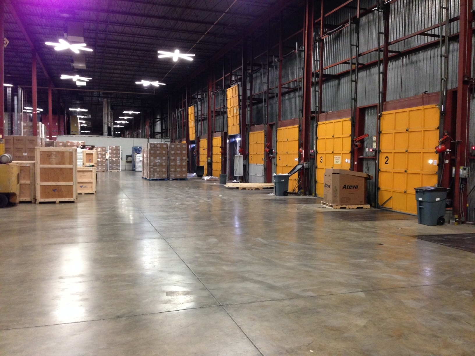 Images Global Distribution And Warehousing