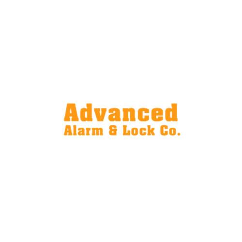 Advanced Alarm & Lock Co.