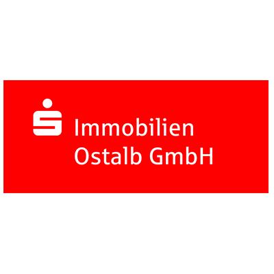 Bild zu S Immobilien Ostalb GmbH in Schwäbisch Gmünd