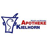 Bild zu Hirsch-Apotheke in Aerzen