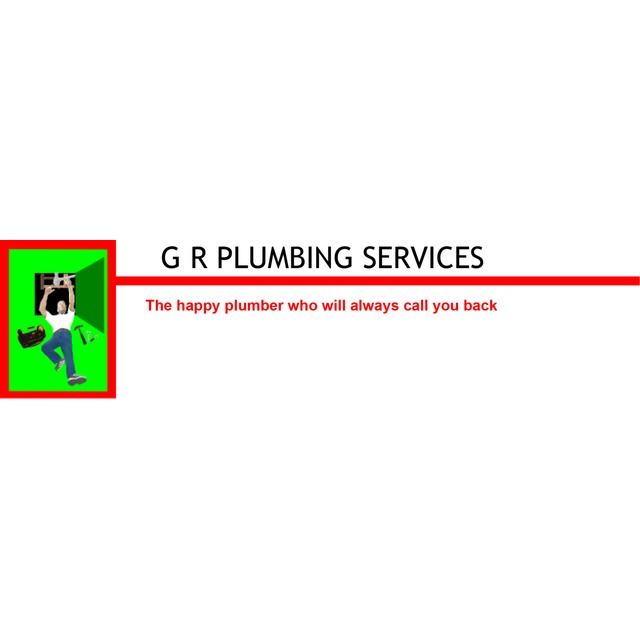 G R Plumbing Services - Aylesbury, Buckinghamshire HP19 9UP - 07980 019774 | ShowMeLocal.com
