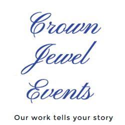 Crown Jewel Events