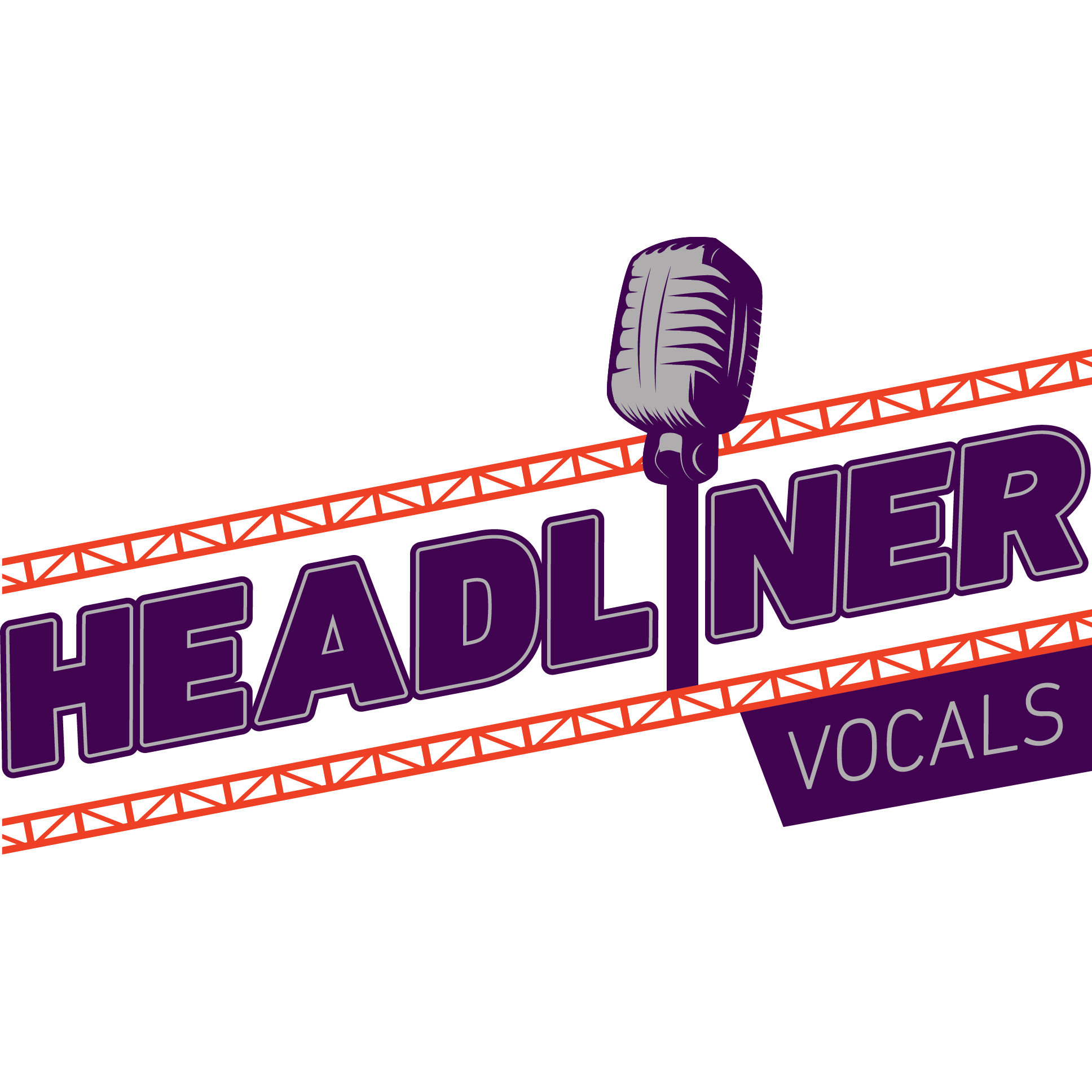 Headliner Vocals