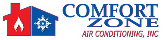 Comfort Zone Air Conditioning In Pompano Beach FL 33069
