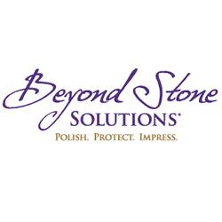 Beyond Stone Solutions