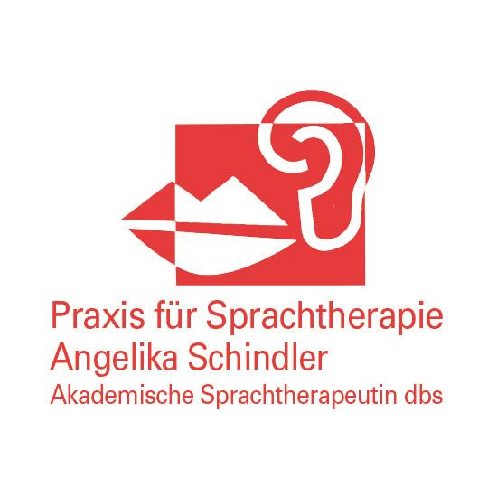 Bild zu Praxis für Sprachtherapie Angelika Schindler in Kamp Lintfort