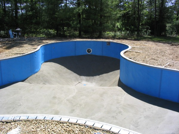 Easton Pool And Spa Reviews