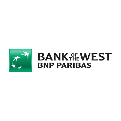 Bank of the West - Winfield, KS - Banking