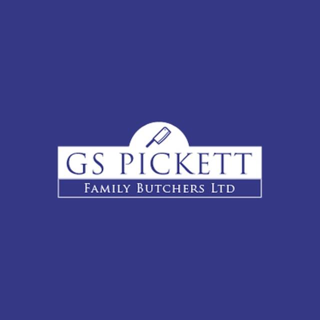 GS Pickett Family Butchers Ltd
