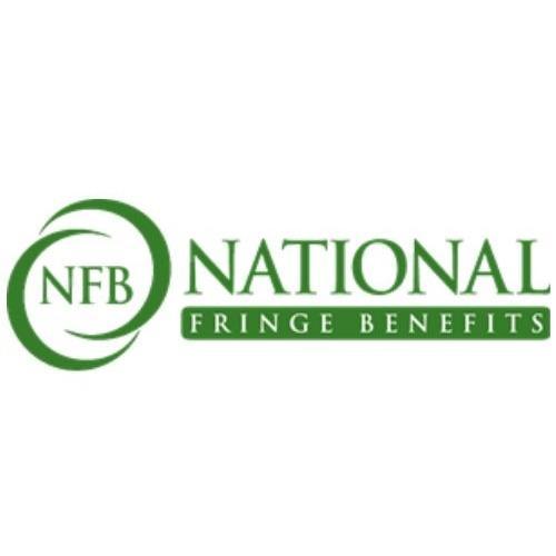 Tanya Mackey | National Fringe Benefits