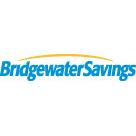 Bridgewater Savings - Bay Street (Northwoods), Taunton