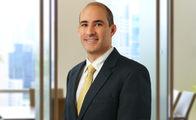 Image 4 | Goodsill Anderson Quinn & Stifel A Limited Liability Law Partnership LLP