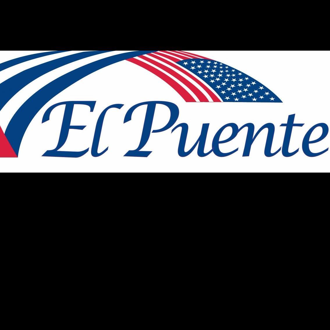 El Puente LLC
