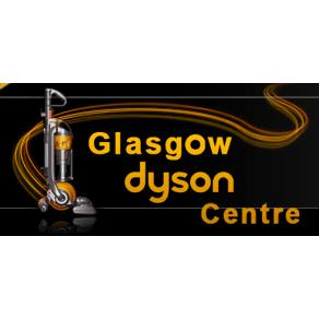 Glasgow Dyson Centre