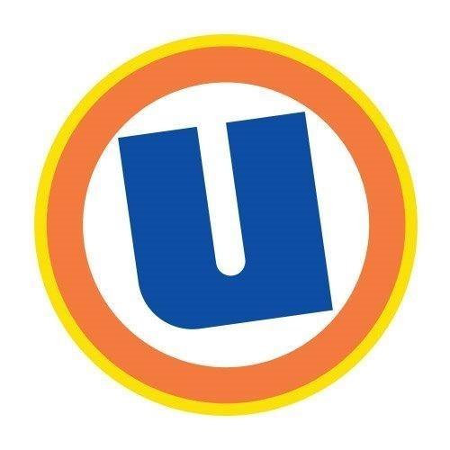 Uniprix Clinique Tu Quan Ta - Pharmacie affiliée à Montréal