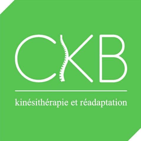 Centre de Kinésithérapie Berlemont