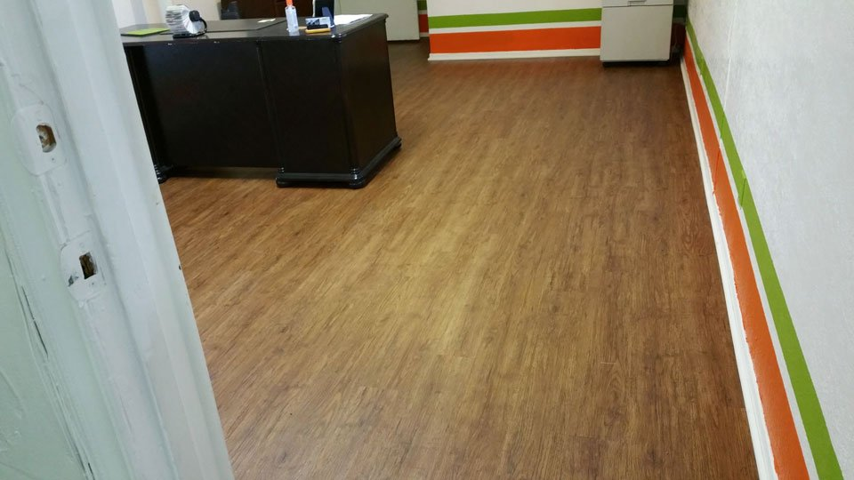 R c 39 s flooring coupons near me in dallas 8coupons for Flooring places near me