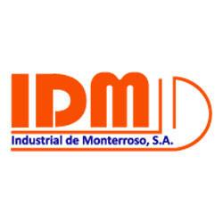 Industrial de Monterroso