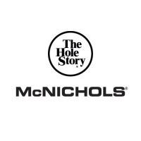 McNICHOLS CO.