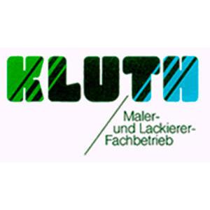 Bild zu Manfred Kluth Maler- und Lackiererfachbetrieb GmbH & Co.KG in Mönchengladbach