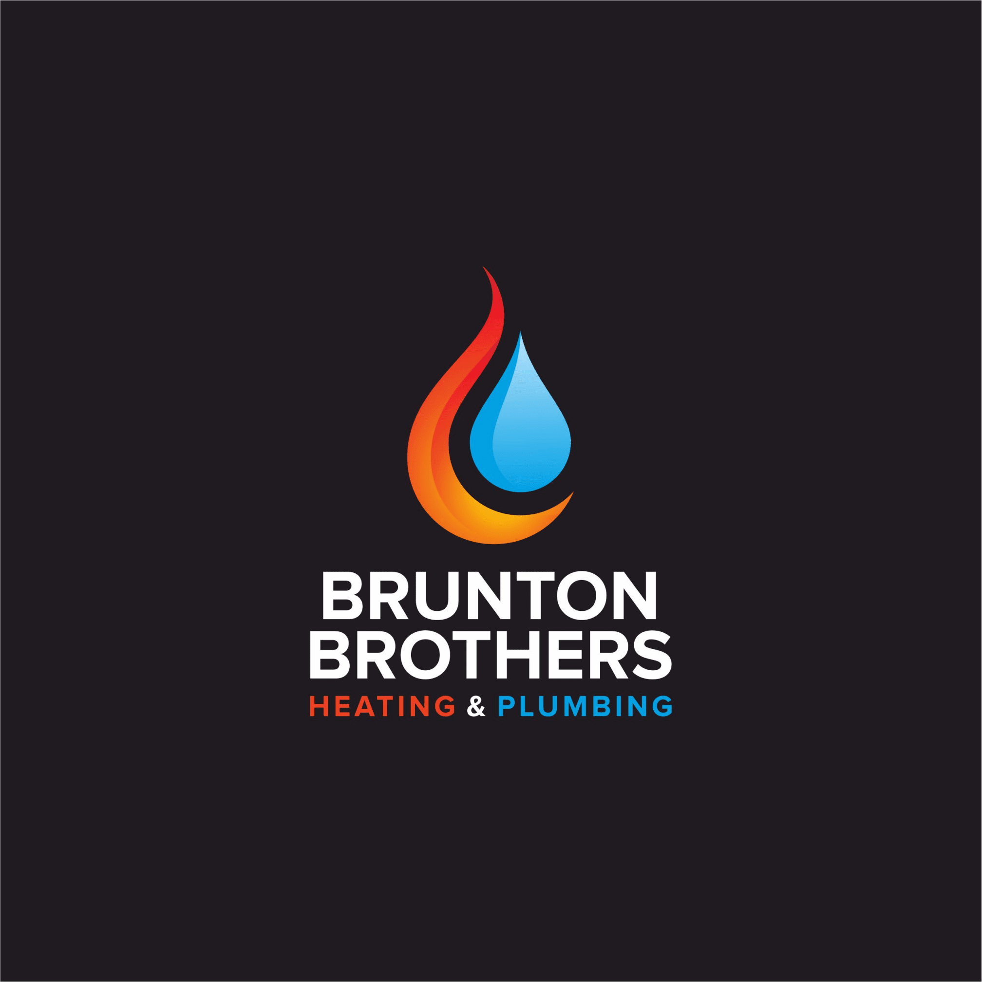 Brunton Brothers Heating & Plumbing - Stockport, Cheshire SK5 7SZ - 07792 084993 | ShowMeLocal.com