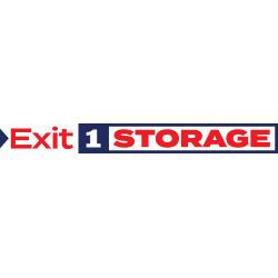 Exit 1 Storage