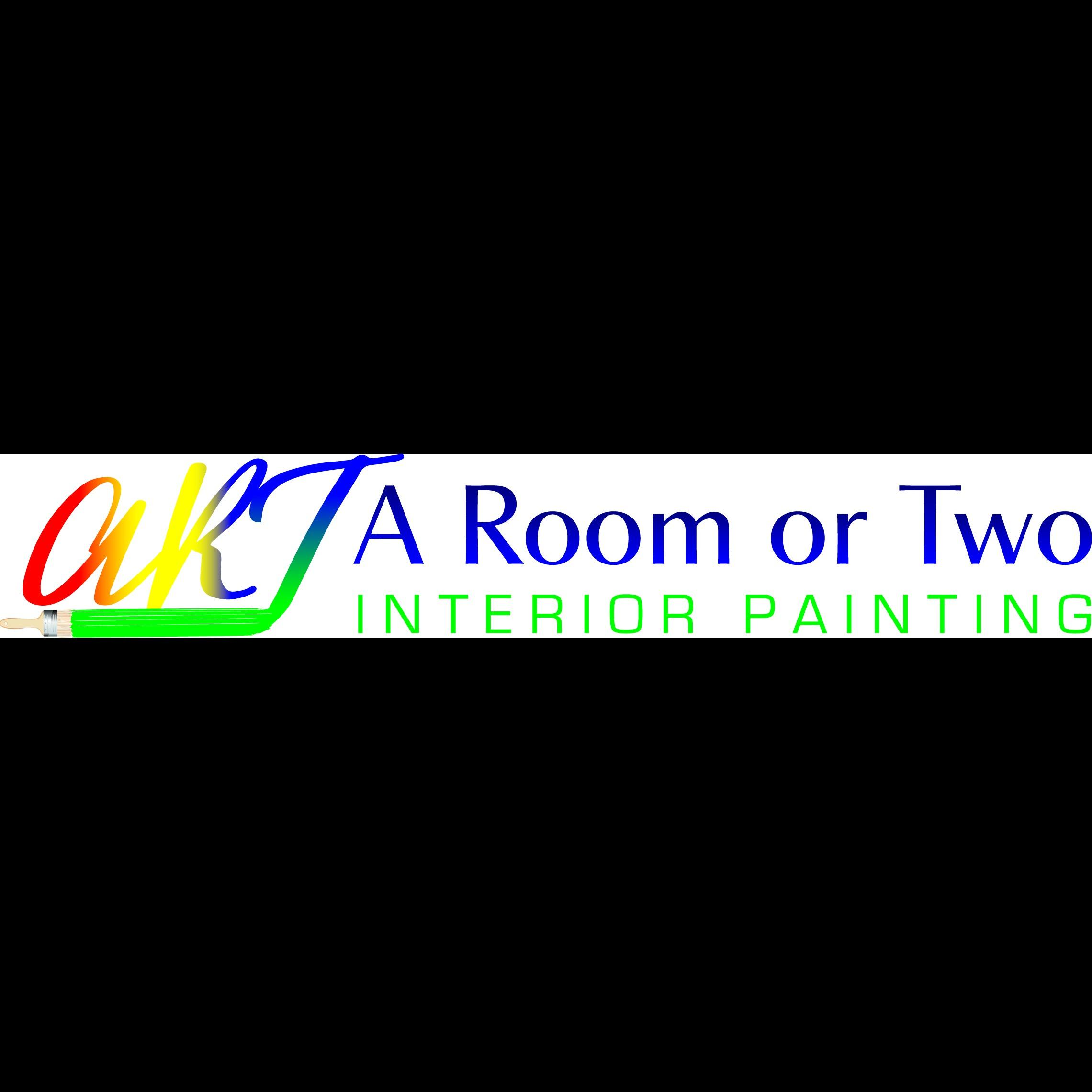 A Room or Two Interior Painting, Llc