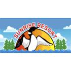 Sunrise Resort - Buckhorn, ON K0L 1J0 - (705)657-8713 | ShowMeLocal.com