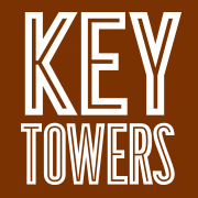 Key Towers Apartments