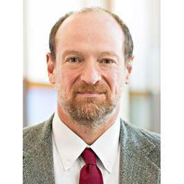 Mal R Homan, MD Endocrinology Diabetes & Metabolism