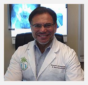 Bennett Orthopedics & Sportsmedicine - Image #2