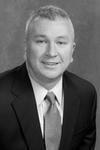 Edward Jones - Financial Advisor: Bo Hunter
