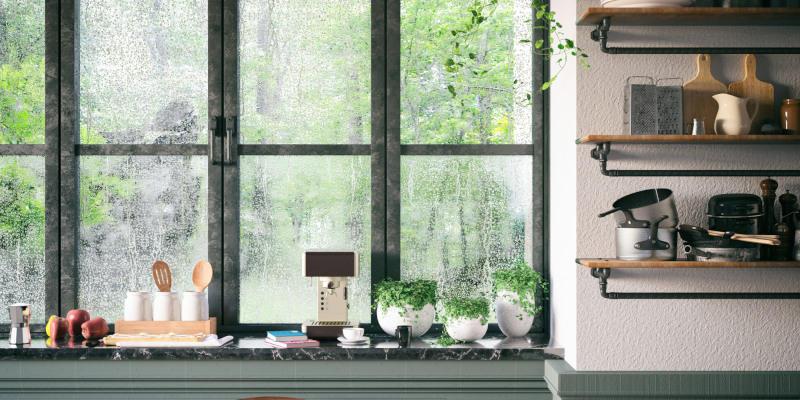 Statesville Glass & Shower Door