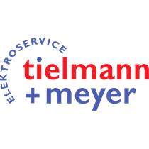 Bild zu Tielmann + Meyer Elektroservice GmbH in München