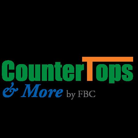 Countertops & More - Naples, FL - Concrete, Brick & Stone