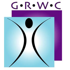 Gateway Rehab & Wellness Center - Mission Viejo, CA - Chiropractors