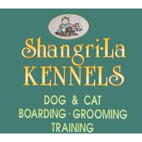 Shangri-La Kennels