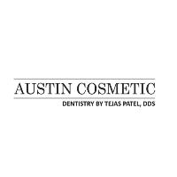 Austin Cosmetic Dentistry by Tejas Patel, DDS