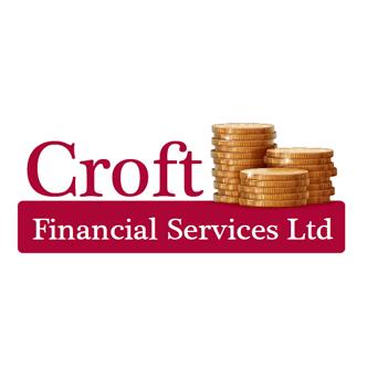 Croft Financial Services Ltd - Liversedge, West Yorkshire WF15 6AA - 01924 400886 | ShowMeLocal.com