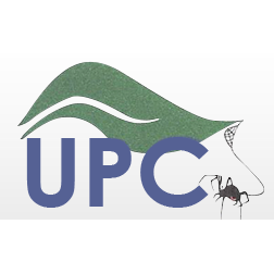 Ultimate Pest Control LLC