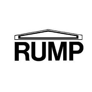 Bild zu Heinrich Rump GmbH & Co. KG in Lüdenscheid