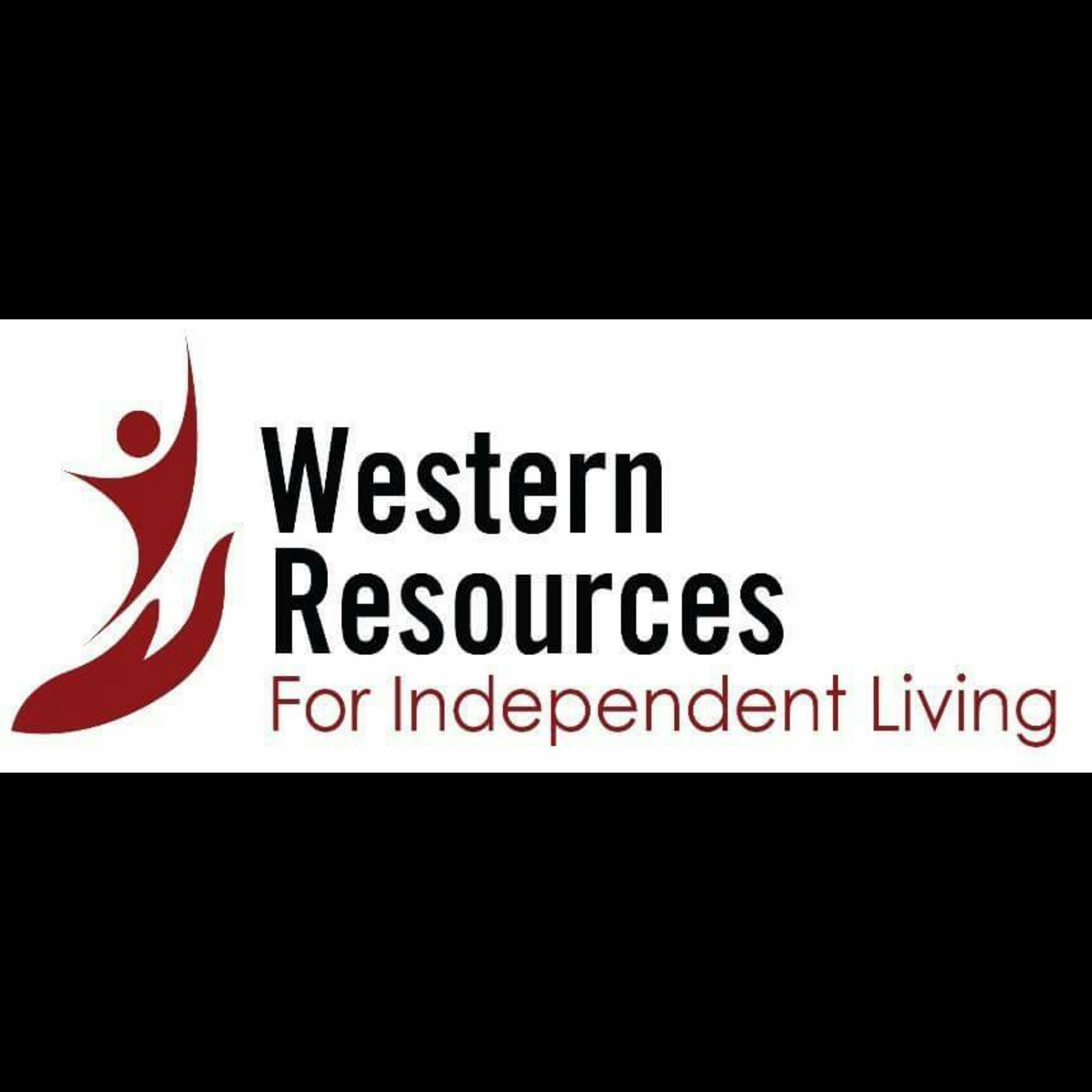 Independence Resources Inc. - Mining Intelligence