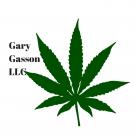 Gary Gasson Llc