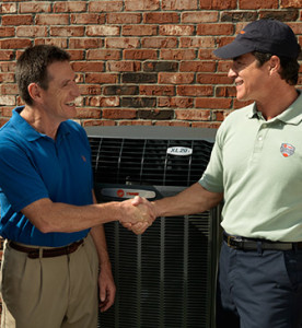 Chapman Heating And Cooling Louisville Ky Www